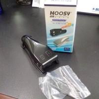 Noosy Cutter ORIGINAL Alat Pemotong Kartu Sim Card Micro / Nano Chip