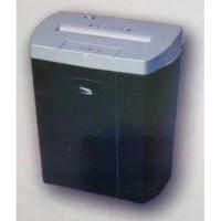 DIXI DX-150 - Mesin Alat Penghancur Pemotong Kertas / Paper Shredder