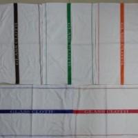 Hot Produk Serbet Katun Glass Cloth Kitchen Towel 45X90 Terlaris