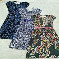 Baju Anak Dress Quity Kids