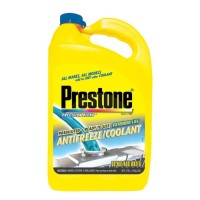 Air radiator Coolant Prestone Blue 3.78 lt 33% -63404