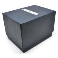 Kotak Box Boks jam Tangan Skmei Eksklusif