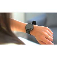 Xiaomi Mijia Quartz Smartwatch Jam Tangan Pintar