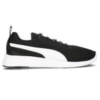 Sepatu Olahraga Lari Gym Puma ST Trainer Evo V2 M Running-BlackWhite
