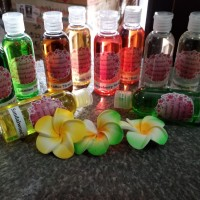 Essential Oil 70 ml Super Murah