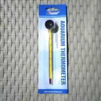 Thermometer Aquarium Aquascape Merk Resun Panjang 14.5 cm
