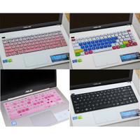Keyboard Protector Laptop ASUS X441 X441S X441N X441NA X441U X441SA