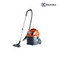 VACUUM CLEANER ELECTROLUX Z 931