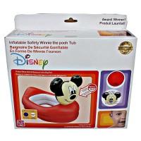 Bak Mandi Bayi Munchkin Mickey Mouse