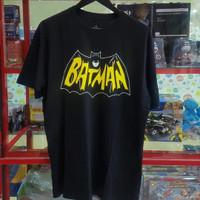 Kaos Batman Classic
