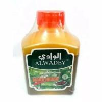 Madu Hutan Super Al Wadey / Alwadey 500 gram