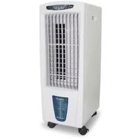 Baru Sanyo - Air Cooler Refb110