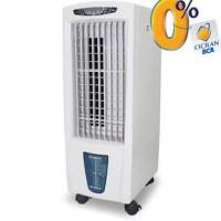Topsale Air Cooler Sanyo Aqua - Refb 110