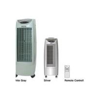 Topsale Air Cooler Sanyo Refb100 Remote Cdm