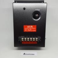 AVR genzet E110-40A universal AVR