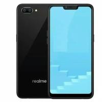Realme C1 Garansi Resmi by Oppo