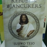 REPUBLIK JANCUKERS SUJI WI TEJO