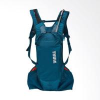 Thule Vital Hydration Bike Bags 8L Tas Ransel Pria - Moroccan