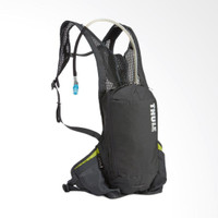 Thule Vital Hydration Bike Bags Tas Pria - Obsidian [TVHP 103/ 3L]