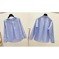 blouse / baju / salur / baju wanita / atasan / atasan wanita