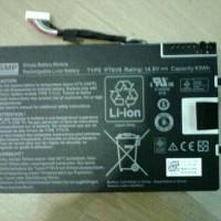 batre Baterai Laptop Dell alienware M11X M14X TERMURAH