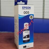 Tinta Epson 005 Original Epson M1100 M1120 M2140