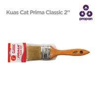 Kuas Cat 2 Prima Classic