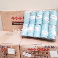Kertas Struk Thermal-Kertas Thermal Printer Register Otani 57x30 58x30