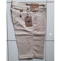 Celana Pendek Chino | Celana Katun Chino Premium | Chino Pendek