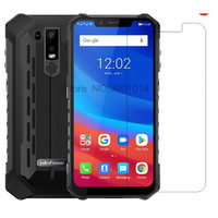 Tempered Glass Ulefone Armor 6