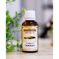 MBH0705 HAPPY GREEN - TAMANU ESSENTIAL OIL 30ML Limited