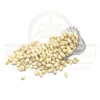 WR kacang pistachio 250 gr fustuk camilan sehat Import Kacang Arab