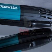 Mesin Gurinda Tangan 4 Inchi - Makita GA 4030