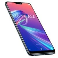 ASUS ZenFone Max Pro M2 ZB631KL 4/64 [6.26/SD660/13MP/12MP+5MP]