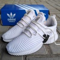 adidas/running/sneakers
