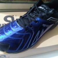 Sepatu Badminton APACS SP-605