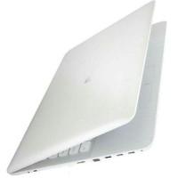 LAPTOP ASUS VIVOBOOK MAX X441NA WHITE PEARL 14INCH