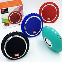 Speaker Mini JBL 101 Bass Bluetooth