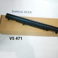 Baterai Battery Laptop Original Acer E1-422 E1-522 V3-471G V5-471