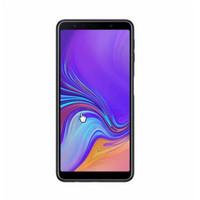 SAMSUNG Galaxy A7 2018 4GB/64GB Garansi Resmi SEIN