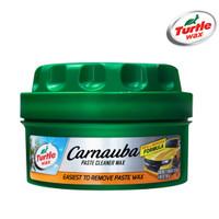 Turtle Wax CARNAUBA CAR WAX (PASTE) 397 g 71511