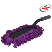 Turtle Wax MICROFIBER SUPREME DUSTER @ 1 PC 71538