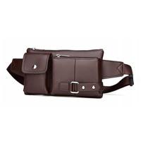 Tas Selempang Pria / Bodypack Cowok / Tas Badan Brand Terbaru HTI0930