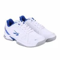 Sepatu Tenis SPOTEC DEXTER Original