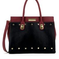 Sophie Paris Tas Wanita Frain Bag-T3977B5