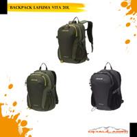 Tas Daypack Lafuma VITA 20 Original Bukan Consina,Eiger,Rei,Deuter
