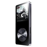 HARGA HEMAT Benjie N7000 MP3 Digital Audio Player LCD 8GB Berkualitas