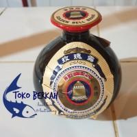 Arak Masak Mei Kuei Lu Chiew 500ml Golden Bell Brand Gentong