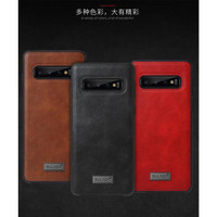 SAMSUNG GALAXY NOTE 8 ORIGINAL SULADA LEATHER CASING FULL COVER CASE