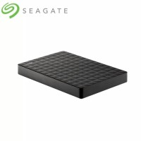Seagate Expansion Hardisk External 2TB